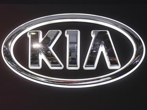 Автоконцерн KIA может представить новый бюджетный кроссовер Auto Expo вИндии