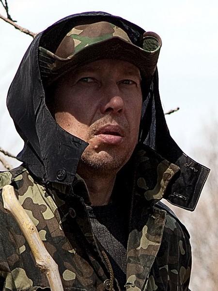 Владимир Шкода