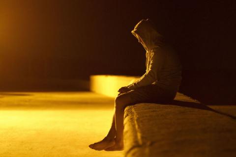 5 надежных способов стать одиноким