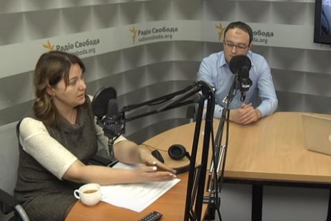 """25 лет преследований"": У Авакова подготовили для дончан новый закон ""О коллаборантах"""
