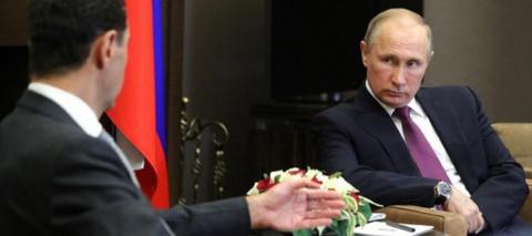 Владимир Путин: во вторник п…
