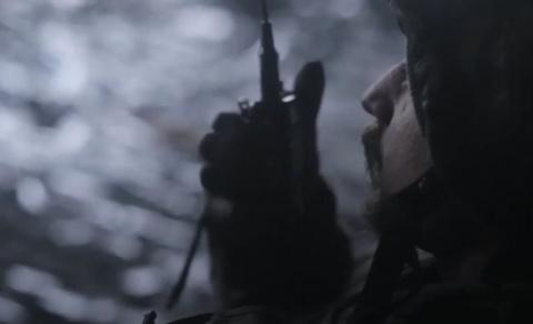 Кто-то должен остаться в гражданской войне вне закона, — пронзительный клип на песню Трофима