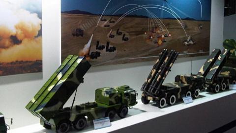 Запад негодует и скрежещет зубами: РФ вырвалась в лидеры по экспорту оружия
