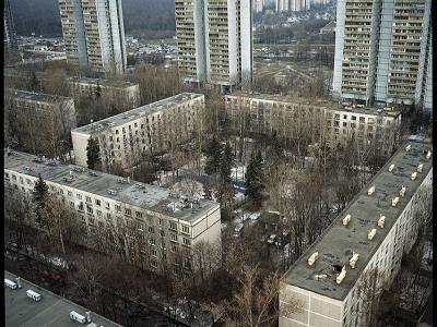 Онищенко разоблачил планы оп…
