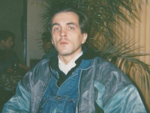 Андрей Васильченко (личноефото)