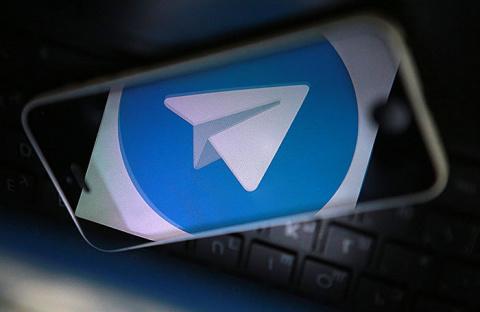 СМИ: токены от Дурова демонстрируют спрос на миллиарды долларов