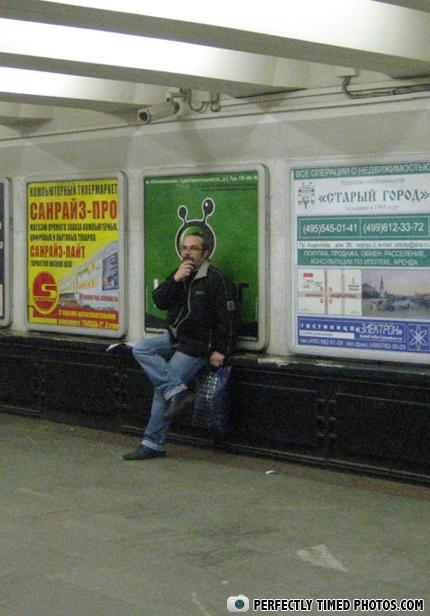 СТОП-КАДР!!! ПРАВИЛЬНЫЙ РАКУРС-4.
