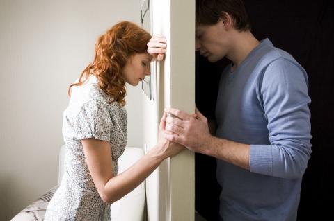 Зачем платить за жилье, если…