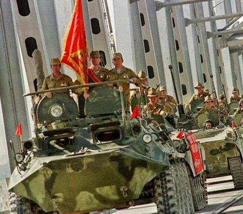 Имена русских героев крепост…
