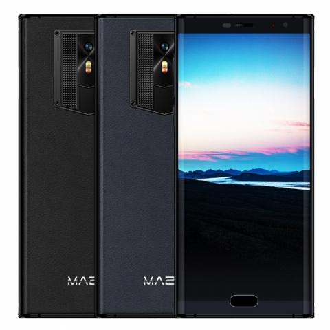 3 лучших смартфона для мужчин по версии Tomtop.com