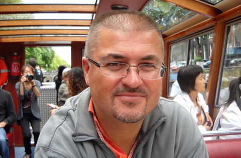 Igor Feren