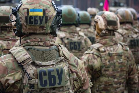 Война на Украине: самоуничто…