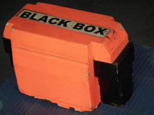"""Airbus создаст новые """"черные ящики"""""""