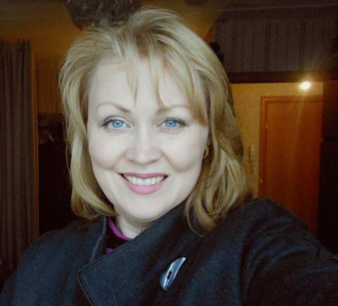 NATALIA SIMANOVA