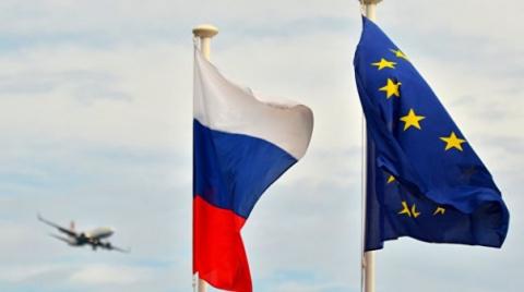Россия и Запад: каким будет …