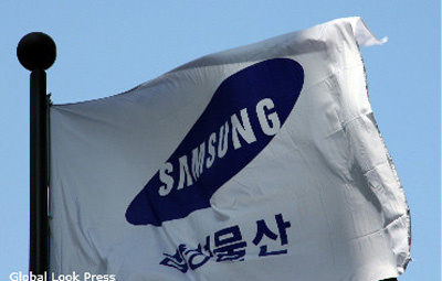 Россиянин засудил Samsung за…