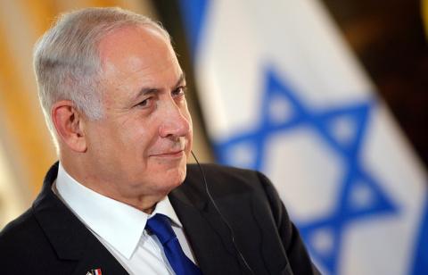 Haaretz: Израиль категорически против достигнутого РФ и США перемирия на юге Сирии