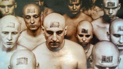 Создание рабства нового типа