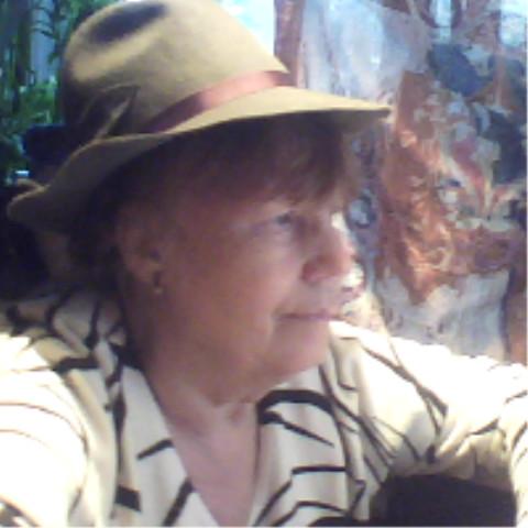 Linda Si