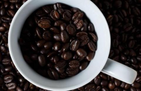 Ученые нашли в кофе белок, д…