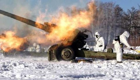 Филипп Экозьянц: уничтожение Украины начнется из Днепропетровска
