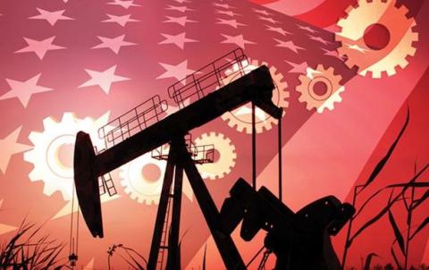 США начали захват энергорынков Украины и ЕС. Виктор Медведчук