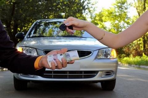 Как снизить риск обмана при покупке подержанного (б/у) автомобиля у физического лица