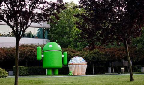 Монополист поневоле: Google оштрафован на рекордную сумму