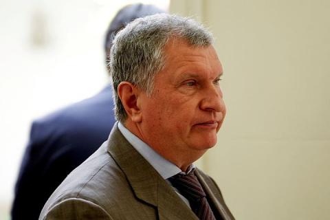 """Бывший канцлер ФРГ Шредер отказался от вознаграждения за работу в совете директоров """"Роснефти"""""""
