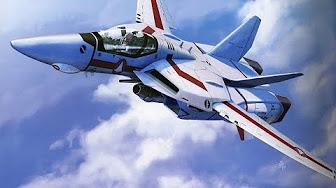 Какое оружие будет у России в недалеком будущем?