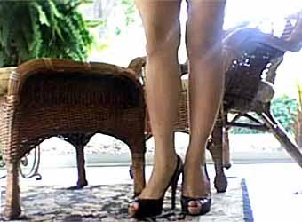 ПОНЕДЕЛЬНИК — ДЕНЬ СОВЕТОВ. Как растянуть обувь