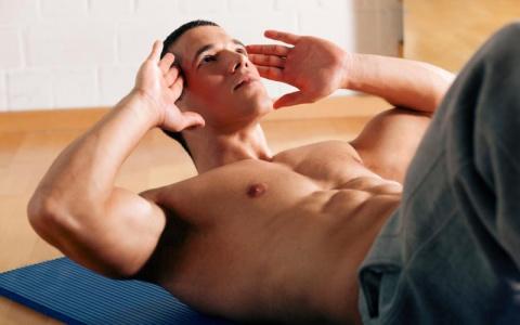 5 главных упражнений, которы…