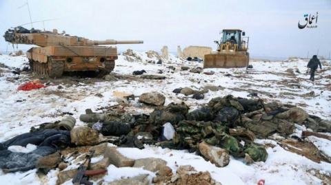 Порядок в танковых войсках! Юрий Селиванов