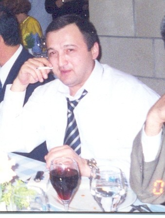 Abdukadir Abdullahodjaev