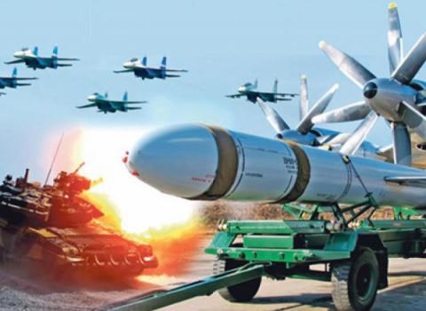 Глобальный неядерный удар Москве уже не угрожает