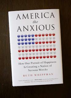 Рут Виппман: Счастье — это другие