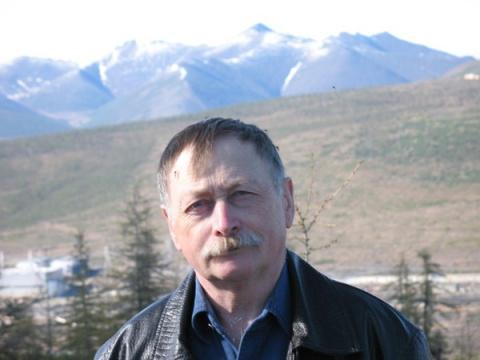 Николай Фоминов