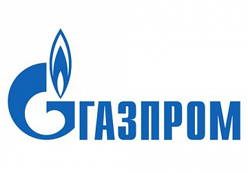 Фальстарт «Нафтогаза»