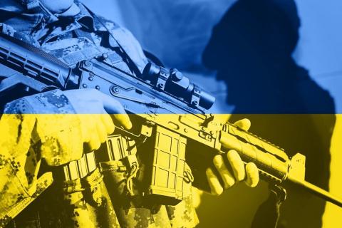 Харьков станет базой НАТО?