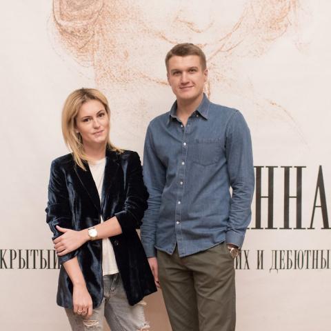 Рената Пиотровски спасла брак