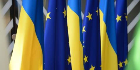 В Киеве рассчитывают получат…