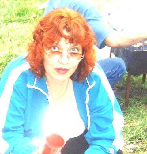 Ирина В (Дианова)