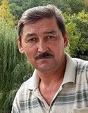 Aлексей Янцевинов