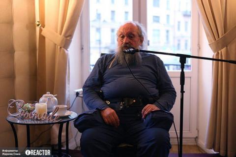 Вассерман о «перемоге Евровидения»: Киев покуражился над «клятыми москалями».