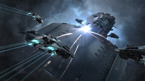 Подходы к созданию гражданско-научных игр