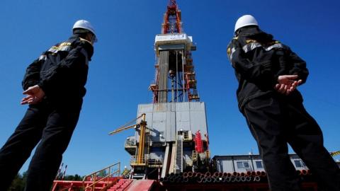 «Позитивная химия» и картельный кризис: мировая энергетика за неделю