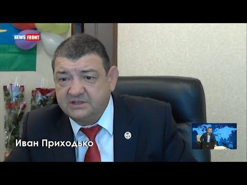 Украина отторгла часть избирателей, когда начала издеваться над пенсионерами
