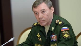 Роковая ошибка российского Г…