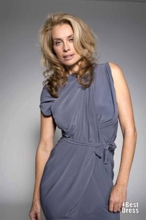 110 платьев за час! Потрясающее платье-трансформер: моделирование + видео