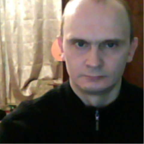 Сергей Сеткеев